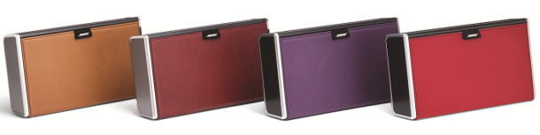 Bose_soundlink-covers.png