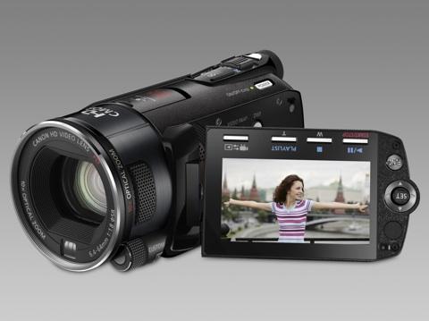 http://www.techdigest.tv/Canon%20LEGRIA%20HF%20S10%20camcorder.jpg