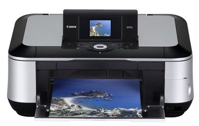Canon-PIXMA-MP980.jpg
