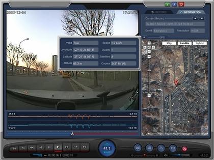 Car_camera_voyager_pro_GPS.jpg
