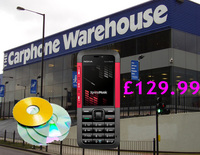 Carphone-warehouse-comes with-music.jpg