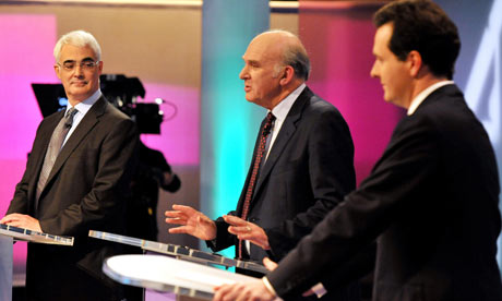 Chancellors-debate-001.jpg