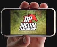 DP_iPhone.jpg