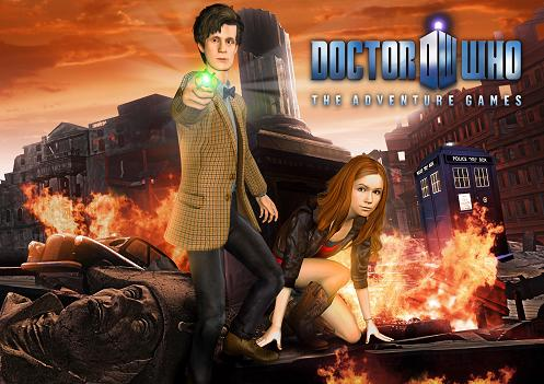 http://www.techdigest.tv/Doctor%20Who%20Adventure%20Game%20with%20logo.jpg