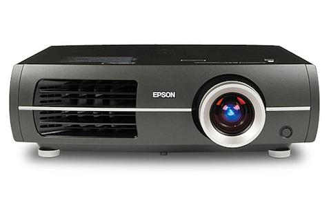 Epson EH-TW5500