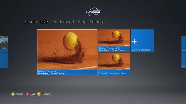 Eurosport_Player_Xbox_Live-top.jpg