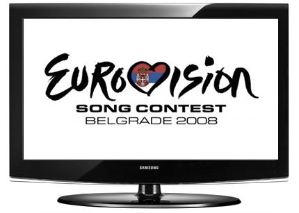 Eurovision-samsung.jpg