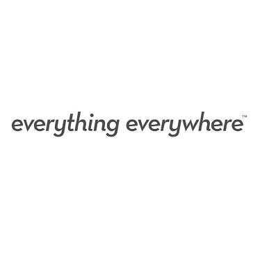 Everything Everywhere thumb.JPG