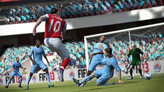 FIFA-13-2.jpeg
