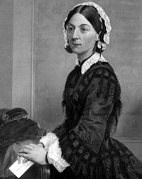 Florence-nightingale.jpg
