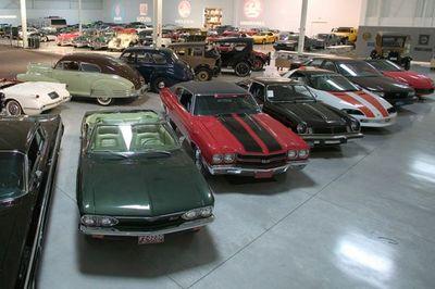 GM-heritage.jpg