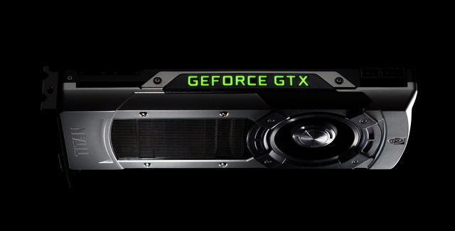 GeForce_GTX_Titan.jpg