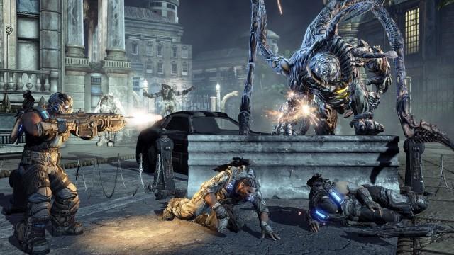 Gears 3 - Horde_Hotel_E3_02.jpg