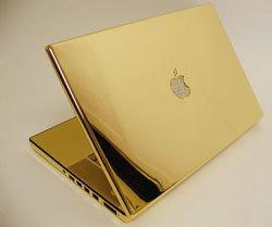 Gold_Mac.jpg