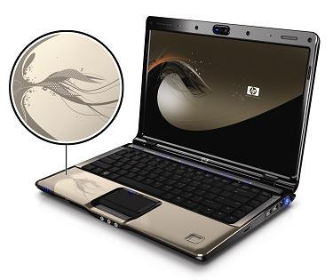 HP%20Pavilion%20dv2600.jpg