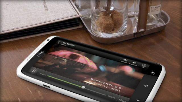 HTC One X 04.jpg
