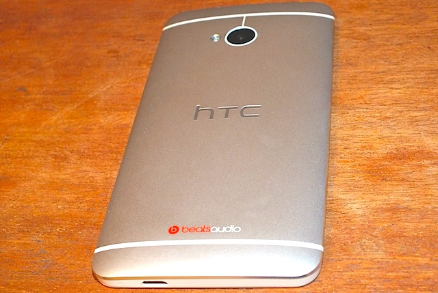 HTC-One-review-03.JPG