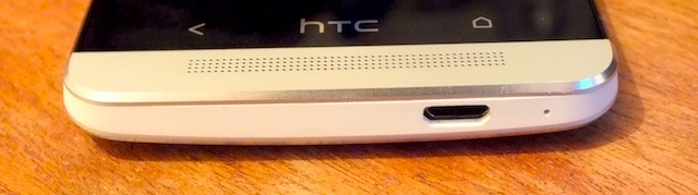 HTC-One-review-06.JPG