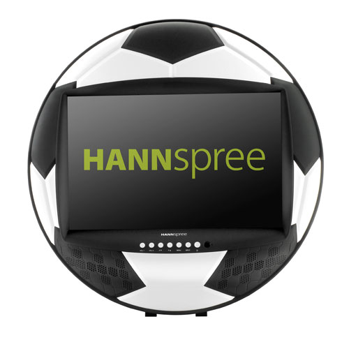 Hannspree HANNSsoccer 28 Full HD Digital TV.jpg