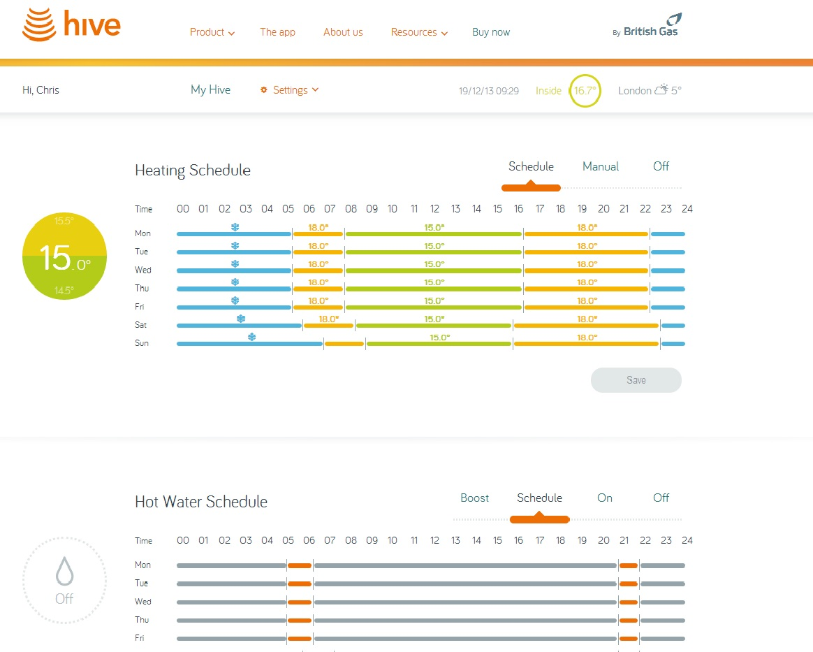 http://www.techdigest.tv/Hive%20screen%20shot%202.jpg