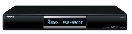 Humax_PVR-9300T.jpg