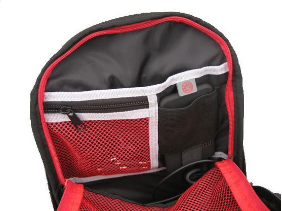 Inifint Solar powered bag.jpg