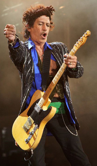 Keith-Richards.jpg