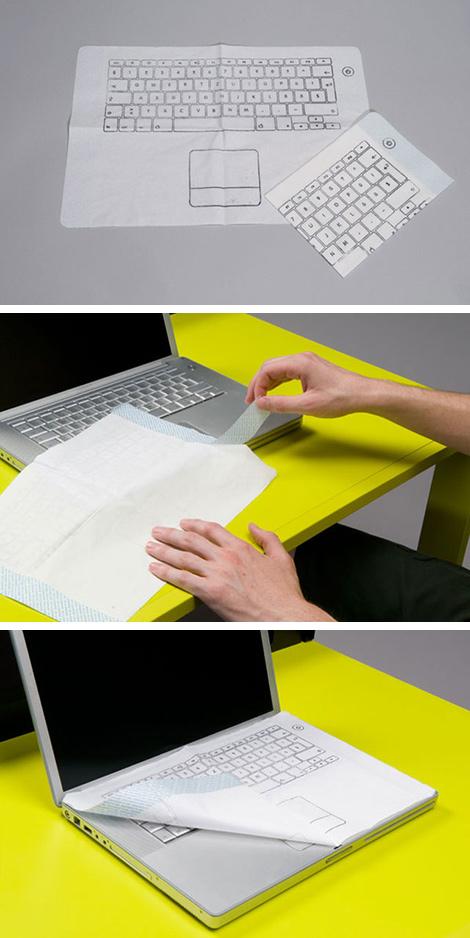 Keyboard_laptop_napkin.jpg