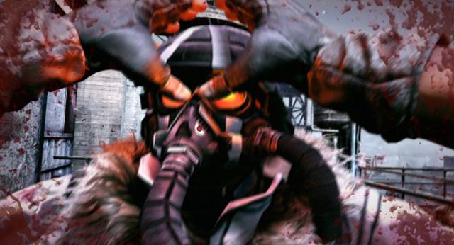 Killzone 3 b.jpg