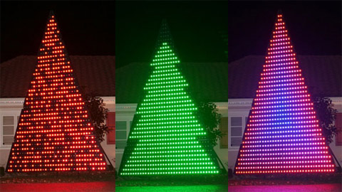 http://www.techdigest.tv/LED%20Tree.jpg