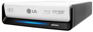 LG-BE06LU10.jpg