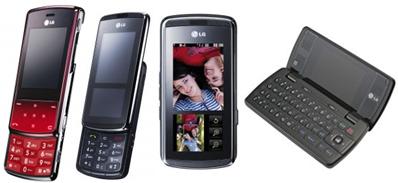 LG-one.jpg
