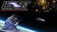 Large_Synoptic_Survey_Telescope.jpg