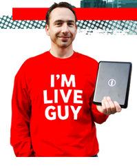Live-Guy.jpg