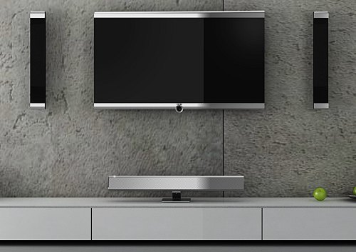 apple to buy loewe to boost itv production tech digest. Black Bedroom Furniture Sets. Home Design Ideas