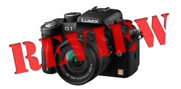 Lumix-G1-review.jpg