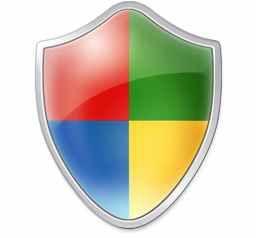 http://www.techdigest.tv/MORRO.jpg