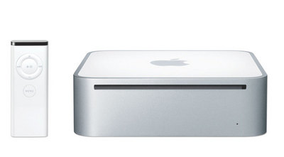 Mac-min.jpg