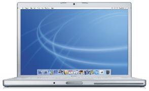 MacBook_Pro-dell%282%29.jpg