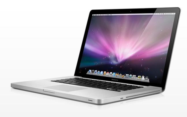 Macbook%20pro.jpg
