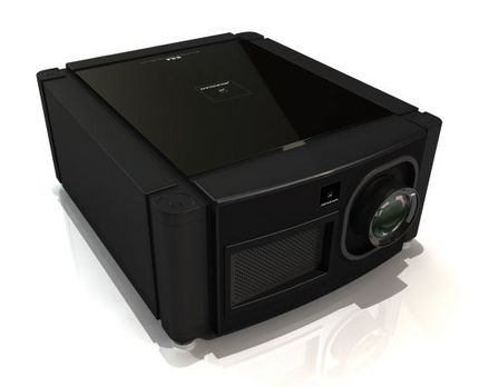 Meridian_810_projector.jpg