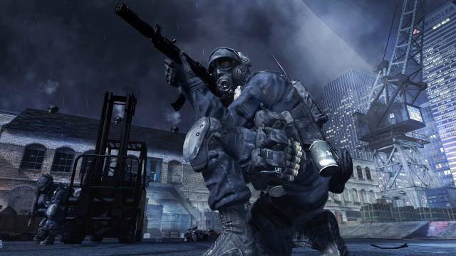 Modern Warfare 3 3.jpg