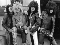 MotleyCrue-rock-band-single-release.jpg