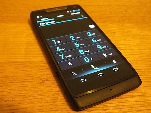 Motorola-RAZR-i-07.JPG