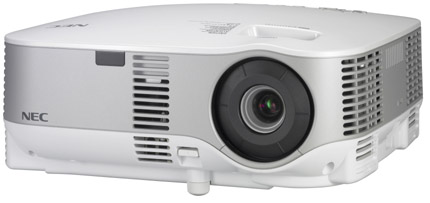 NEC_NP905_projector.jpg