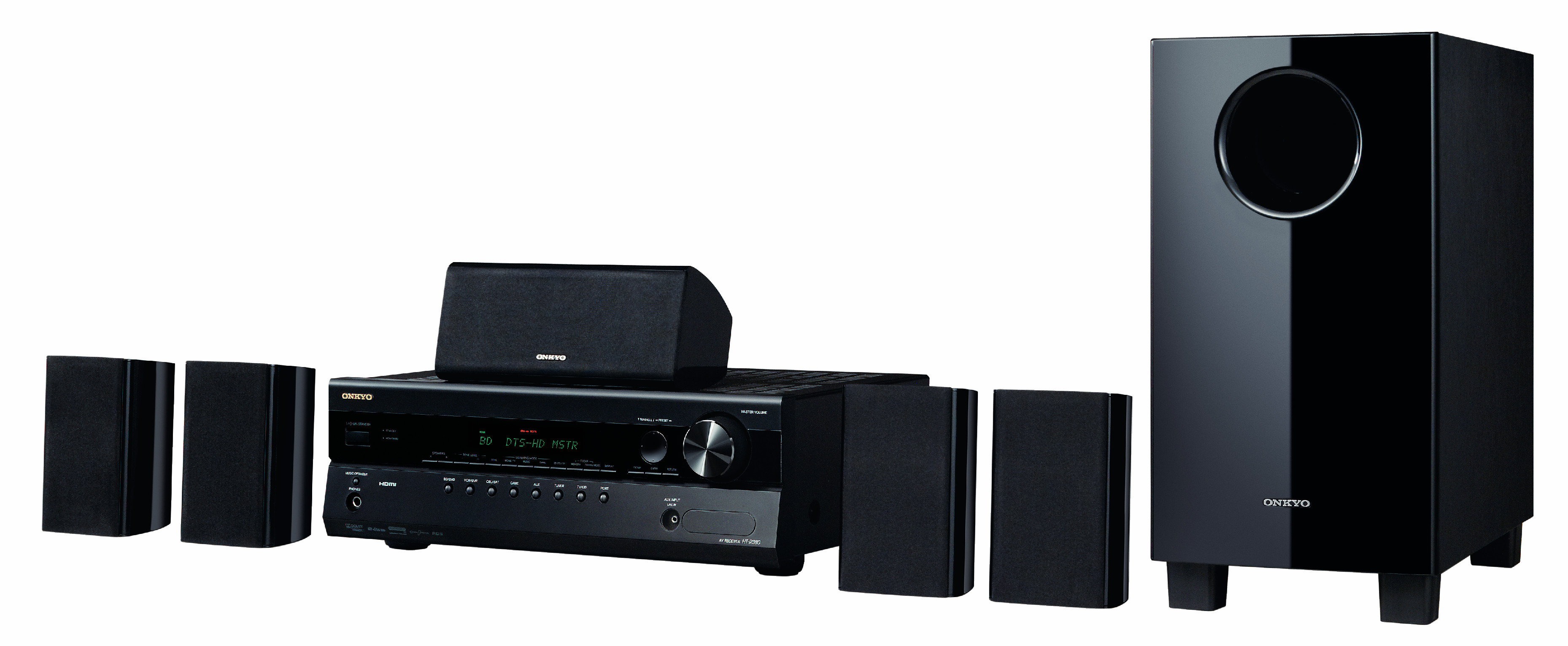 http://www.techdigest.tv/Onkyo%20HT-S3305%20top.jpg