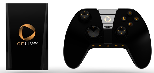 Onlive-controller.png