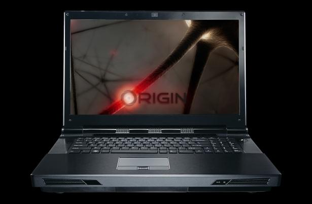 Origin Eon 1.jpg