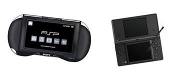 PSP2-vs-dsi-eds.jpg