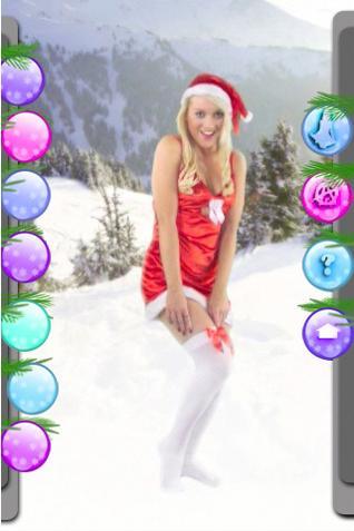 Pocket Babes Sexy Santa App.jpg